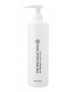Hair and body wash - The Spa Collection lemongrass 400ml